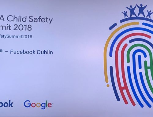 EMEA Child Safety Summit 2018