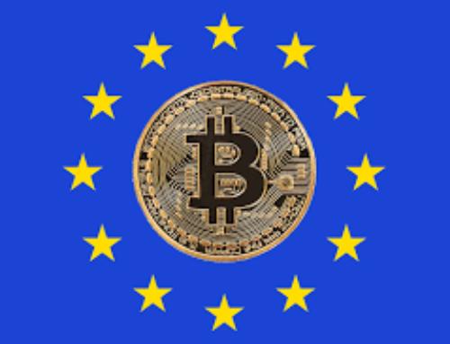 Οδηγία ΕΕ 2018/843 για τα Κρυπτονομίσματα