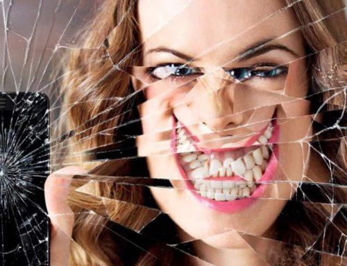 Η τεχνολογία του Black Mirror: Φαντασία ή πραγματικότητα;