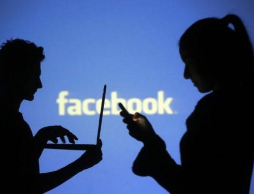 Τι ξέρει το Facebook για εμάς: Χρήστες λαμβάνουν διαφημίσεις για διάφορα πράγματα που συζητούν