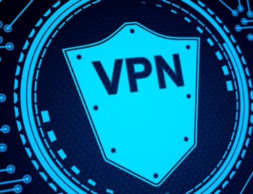 Bug σε υπηρεσίες VPN αφήνει ευάλωτες πολλές επιχειρήσεις λόγω μη κρυπτογραφημένων cookies