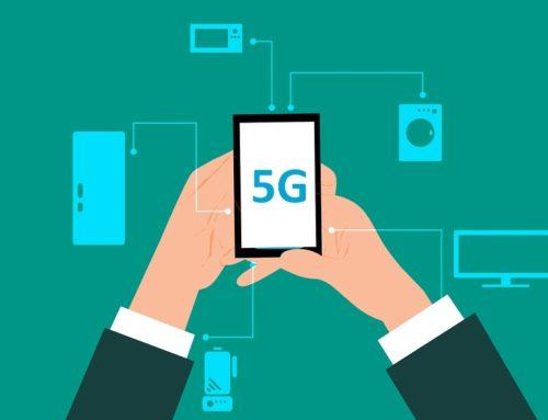 Τι είναι το 5G και πώς πρόκειται να αλλάξει τη ζωή μας και το κυβερνοέγκλημα