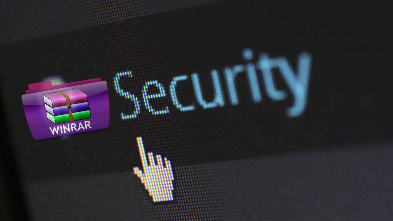 Πώς θα προστατευτείτε εσείς και τα παιδιά σας από το κακόβουλο λογισμικό (JNEC Ransomware)