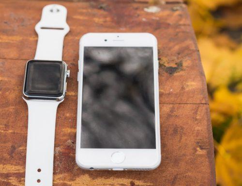 3 πράγματα που πρέπει να εξετάσετε πριν αγοράσετε μια έξυπνη συσκευή