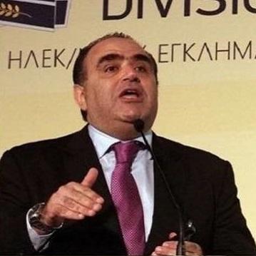 Εμμανουήλ Σφακιανάκης