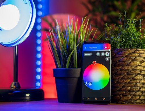 5 τρόποι να προστατεύσετε το απόρρητο σας σε μια νέα έξυπνη συσκευή (smartphone)