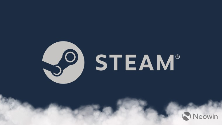 Ένας οδηγός για το Steam, την απόλυτη πλατφόρμα διαδικτυακού παιχνιδιού