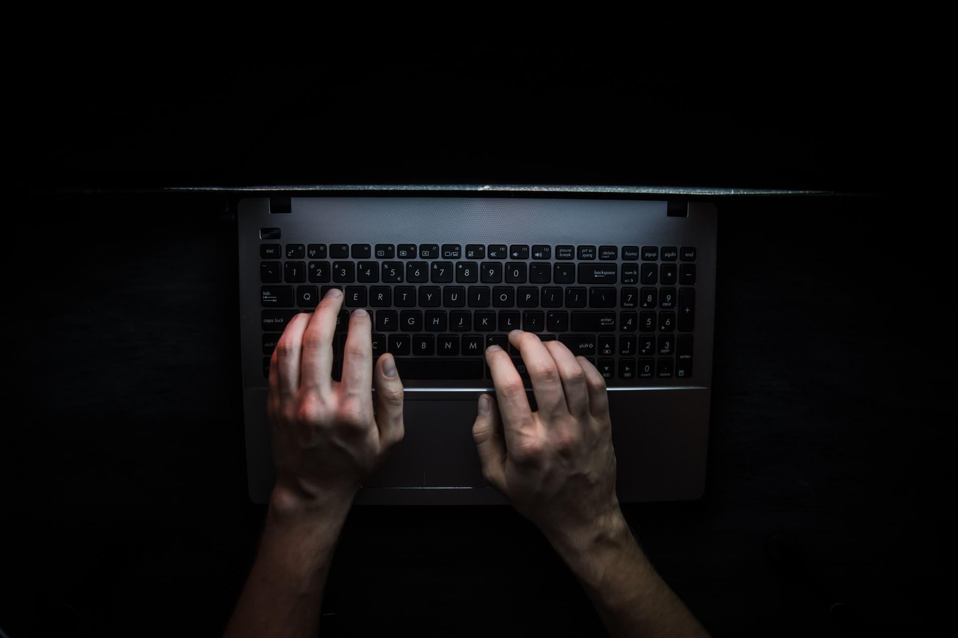 Oι πωλήσεις ναρκωτικών στο dark net αυξάνονται δραματικά στην Αγγλία