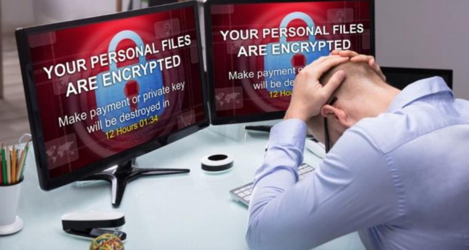 Πώς μια επίθεση με κακόβουλο λογισμικό κόστισε σε μια εταιρεία 45 εκατομμύρια