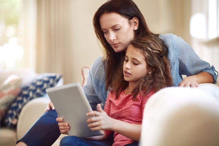 7 εκπληκτικές εφαρμογές που μπορούν να χρησιμοποιήσουν τα παιδιά για να συνομιλήσουν με φίλους τους!