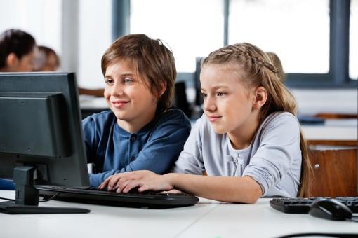 Μάθημα ορθής χρήσης των νέων τεχνολογιών στα σχολεία: Μία σύγχρονη αναγκαιότητα