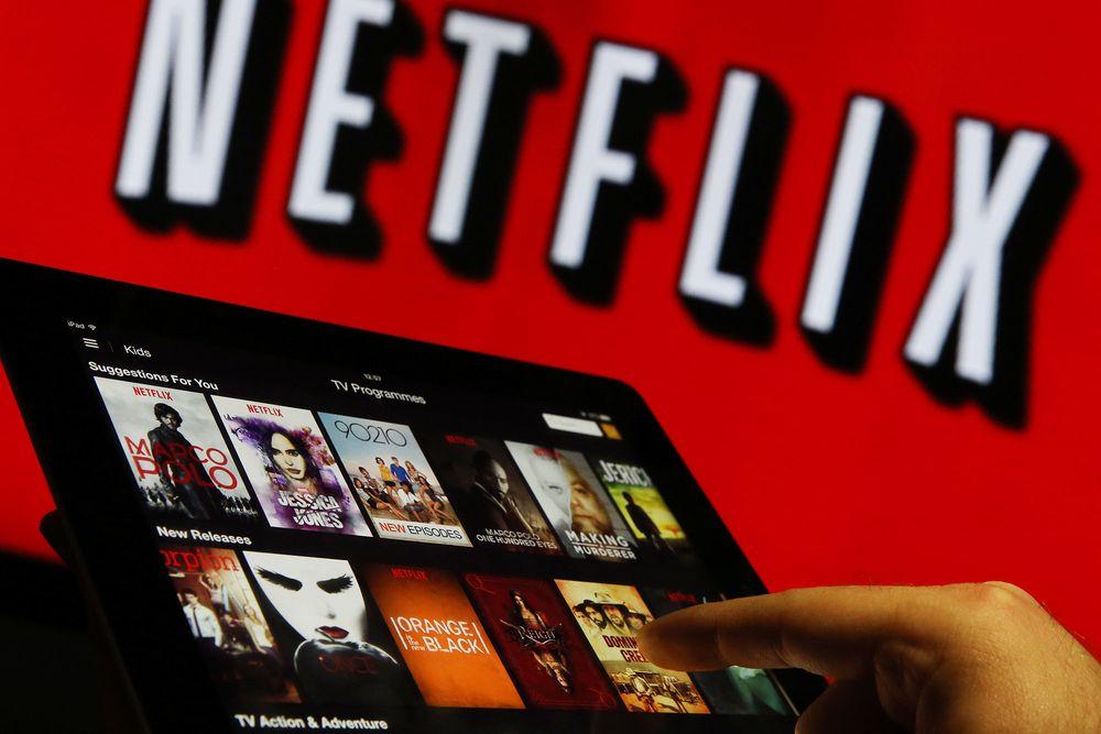 Digital News Report 2019: Ανησυχούν για τα fake news, αλλά προτιμούν το… Netflix