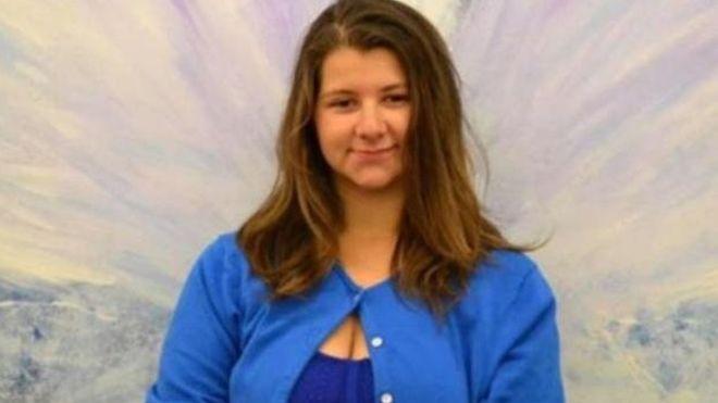 Αλάσκα: Δολοφονία 19χρονης με οικονομικά κίνητρα…και όχι μόνο…