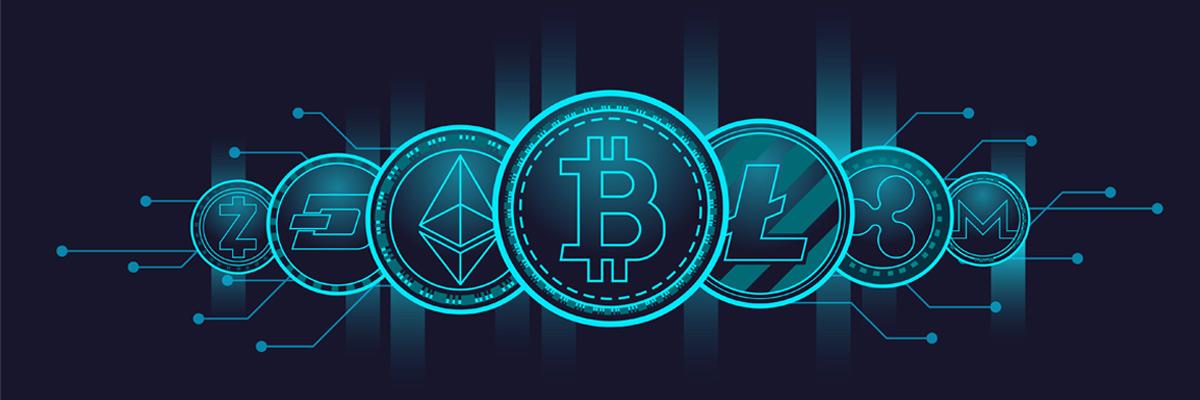 Το CSIi προειδοποιεί-Οι αγοραπωλησίες cryptocurrency μπορεί να αποβούν μοιραίες-Πώς θα κάνετε ασφαλείς συναλλαγές