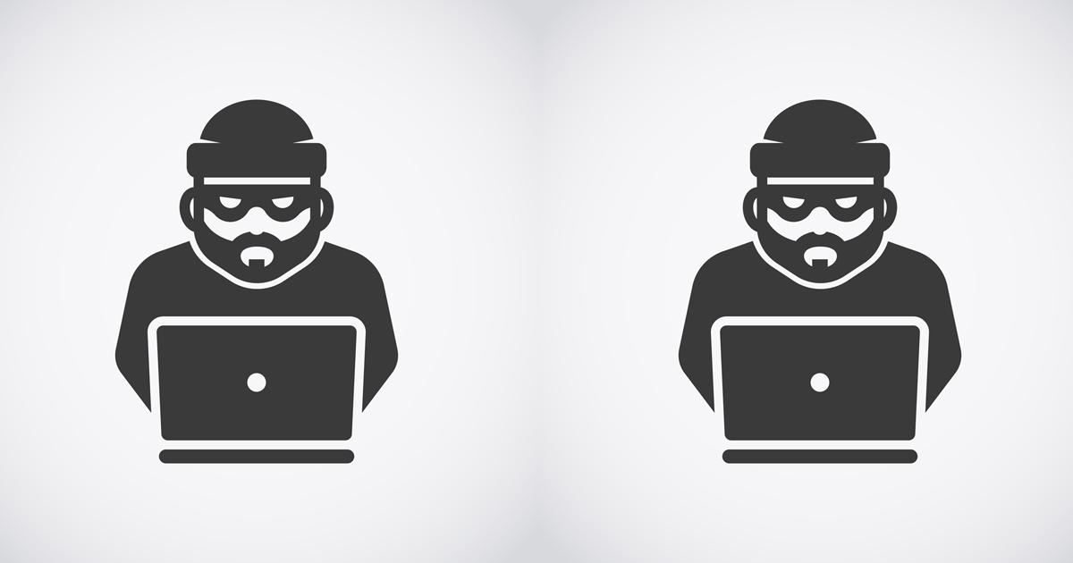 Τα πρόσωπα πίσω από τα εγκλήματα του κυβερνοχώρου; Χαρακτηριστικά δραστών, κίνητρα και μέθοδοι επέμβασης
