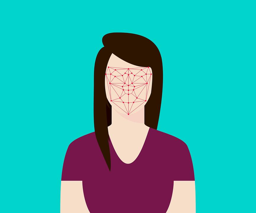 Πόσο επικίνδυνη για την ιδιωτικότητα είναι η Τεχνολογία Αναγνώρισης Προσώπου (Facial Recognition);