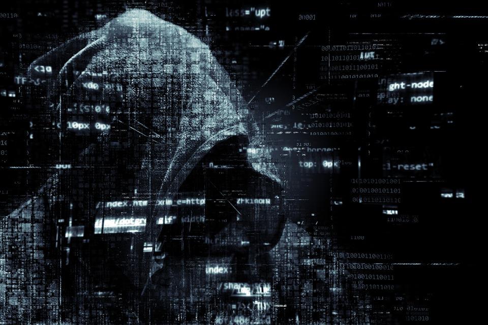Ποιος χρειάζεται Cyber Security;