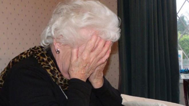 Αγρίνιο: Ηλικιωμένη έδωσε 1.300 ευρώ και οκτώ χρυσές λίρες σε απατεώνες με τα δήθεν τροχαία