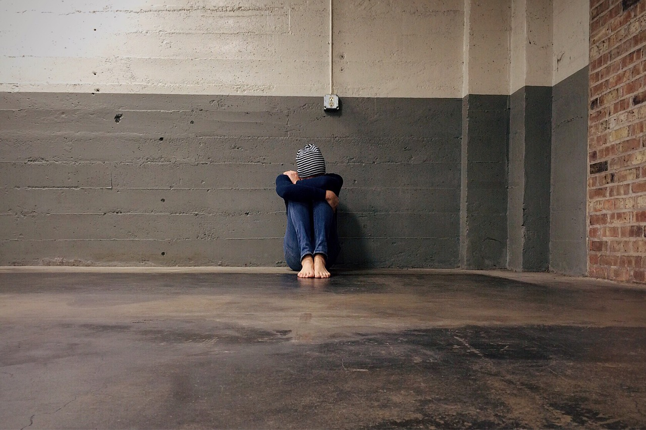 Συγκινεί ο νεαρός με νοητική υστέρηση που έπεσε θύμα ξυλοδαρμού και διασυρμού στον Βόλο