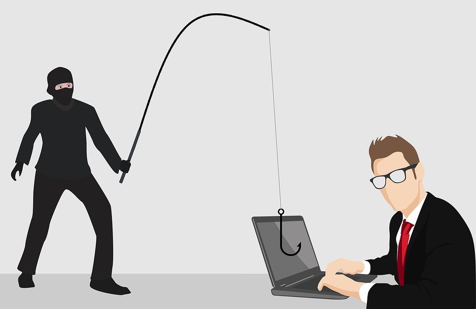 Πώς η ελλιπής ενημέρωση γύρω από το cybersecurity θα μπορούσε να κοστίσει στην εταιρεία σας εκατομμύρια.