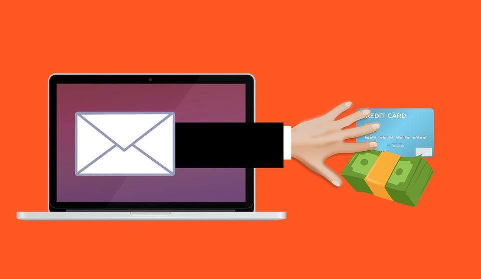 Οι πιο διαδεδομένες οικονομικές απάτες μέσω διαδικτύου και πώς να προστατευτείτε