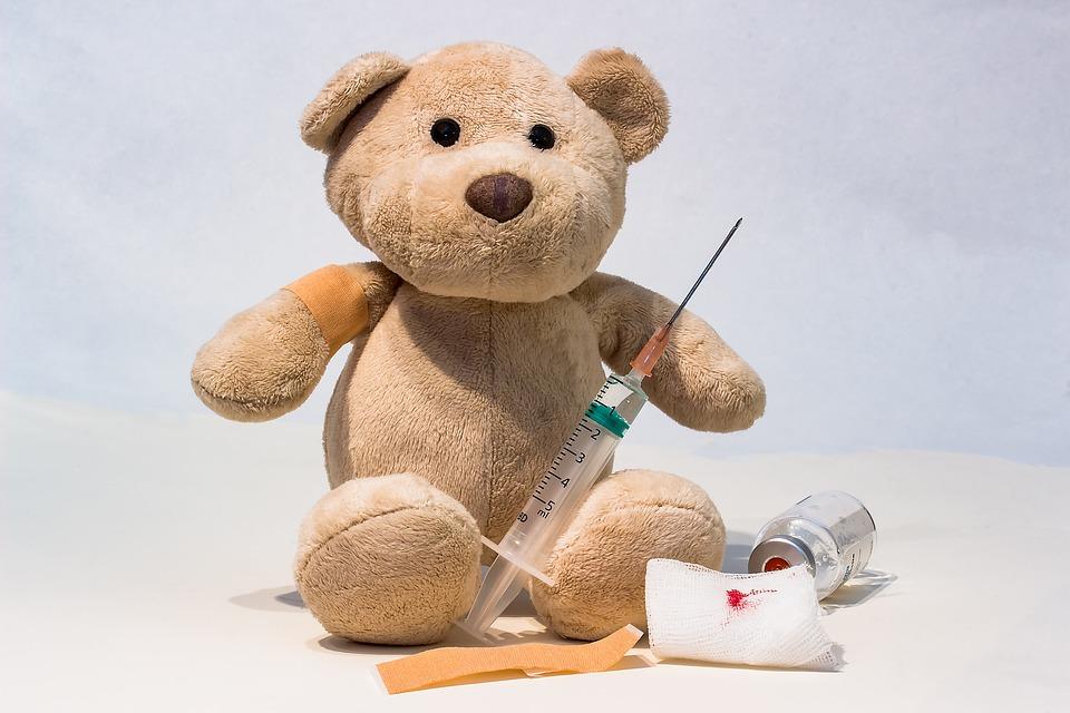 Η επίδραση του πρωταρχικού δεσμού στη χρήση ναρκωτικών