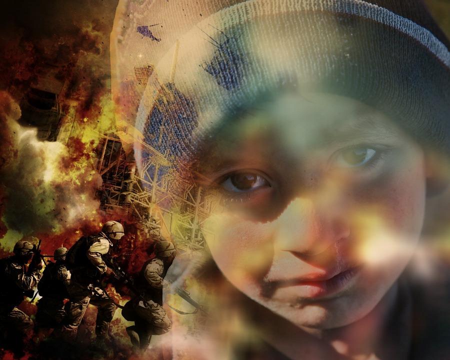 Παγκόσμια ημέρα πρόσφυγα: Σεβασμός της ανθρώπινης ύπαρξης και κοινωνική ηθική, οι ακρογωνιαίοι λίθοι της σωστής παιδείας