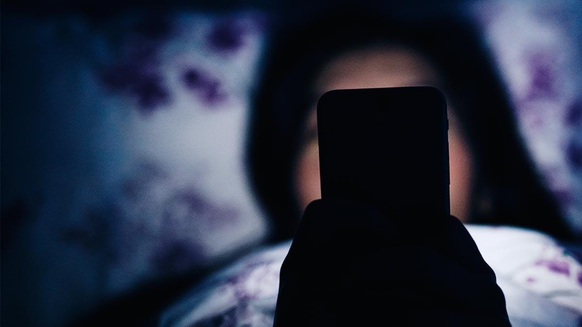 Έχουν καταστρέψει τα smartphone μια ολόκληρη γενιά;