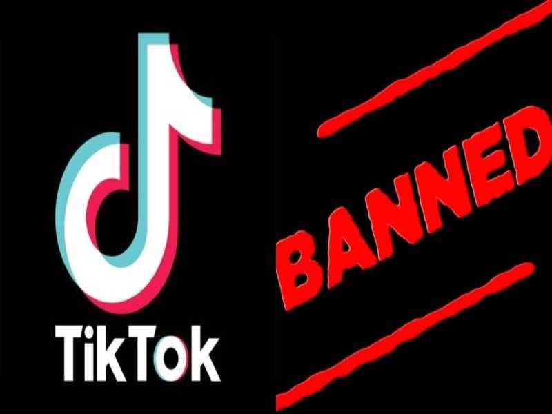 Υπό διερεύνηση το TikTok σχετικά με τα δεδομένα των παιδιών