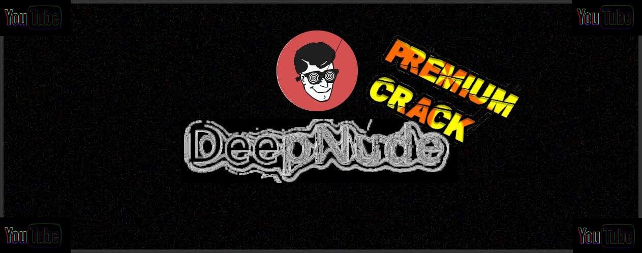 Λανθασμένες λήψεις του DeepNude περιέχουν κακόβουλο λογισμικό αντί για γυμνό περιεχόμενο.