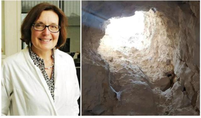 Σοκάρει το στυγερό έγκλημα στην Κρήτη: Η σκιαγράφηση του ψυχο-κοινωνικού προφίλ του φερόμενου δολοφόνου