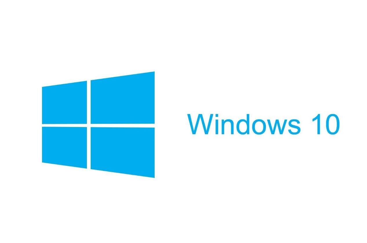 Πώς κάνω format στα Windows 10 χωρίς τη χρήση μέσου αποθήκευσης