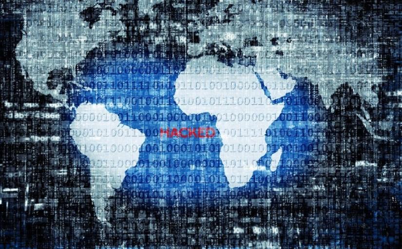 """Η Ρωσία εργάζεται για το ανώνυμο project """"Tor """""""