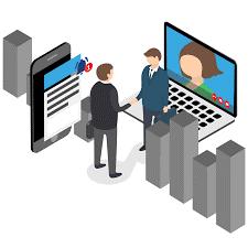 Ψηφιακές πλατφόρμες και τραπεζικές υπηρεσίες