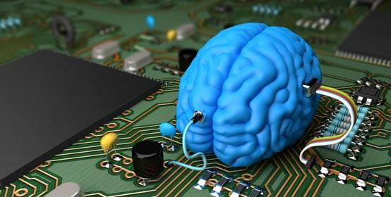 Το σχέδιο για τη συγχώνευση ανθρώπινων εγκεφάλων με AI