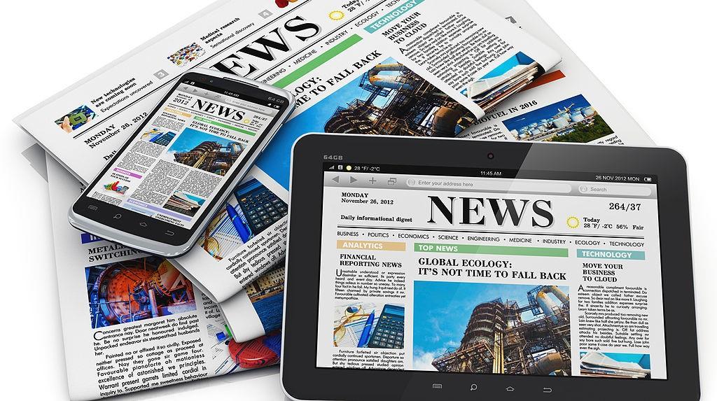 Πώς τα social media επηρεάζουν την ψυχική υγεία των δημοσιογράφων