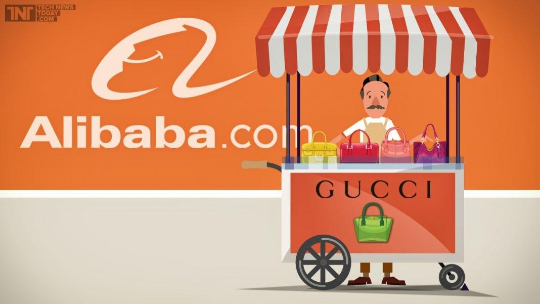 Oι πιο κοινές απάτες στο Alibaba και πώς να τις αποφύγετε