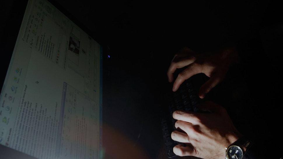 Aπό τα διαδικτυακά trolls στους… cry-bullies και πώς να τους αντιμετωπίσετε