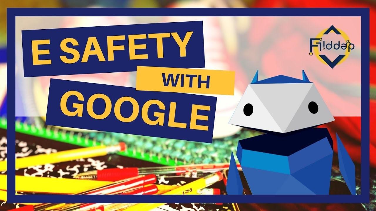 Το νέο πρόγραμμα μαθημάτων της Google σε αποκλειστική συνεργασία με το CSIi διδάσκει στα παιδιά πώς να ανιχνεύουν την παραπληροφόρηση