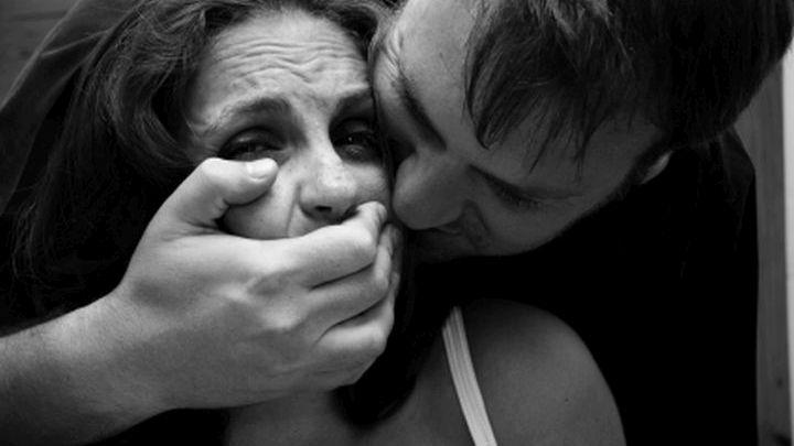 Πατροκτονία: Ερμηνεύοντας ένα μυστηριώδες έγκλημα που διχάζει την κοινή γνώμη
