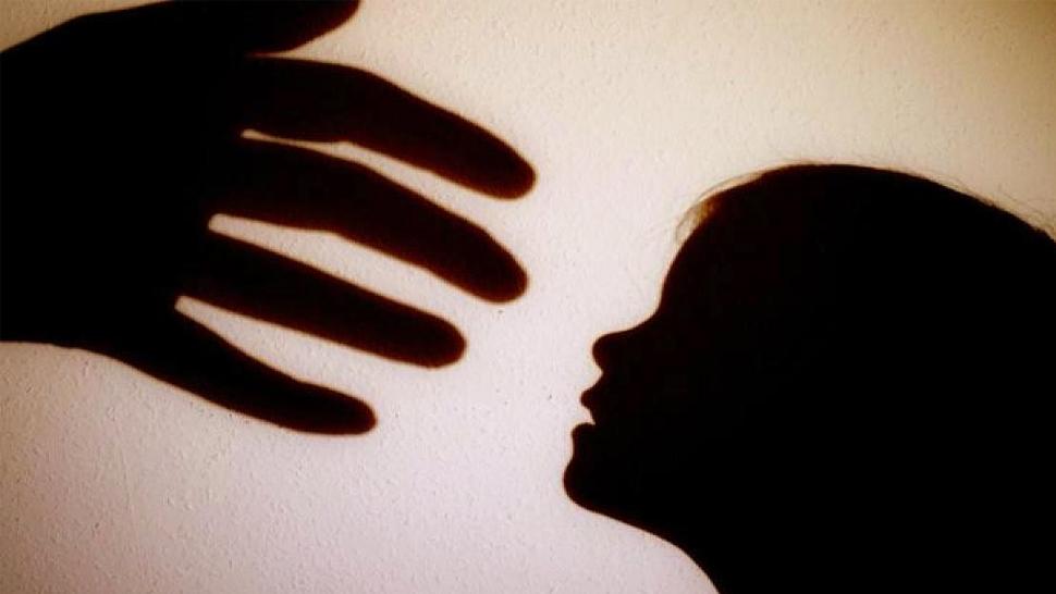 Παιδοφιλία ή Παιδεραστία; Ποια είναι η διαφορά;