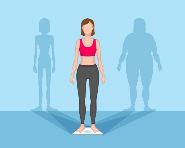 Τι είναι το body shaming και πώς μπορούμε να το καταπολεμήσουμε