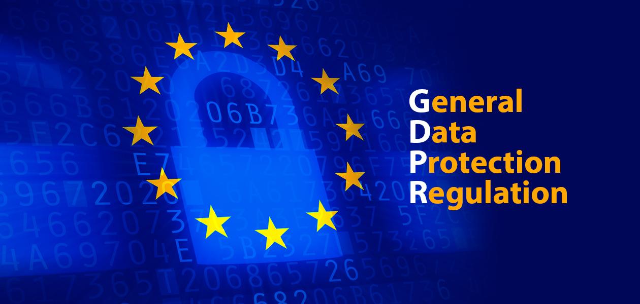 Η Κομισιόν μας στέλνει στο ευρω-δικαστήριο για μη εφαρμογή του GDPR