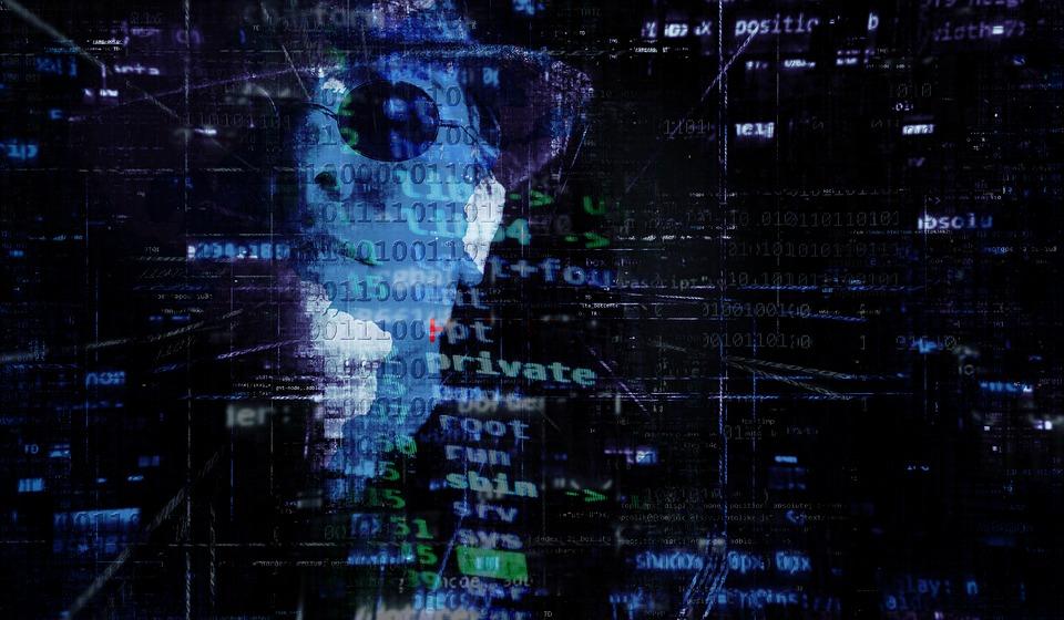 Μικρές εταιρείες στο target-listτων hackers