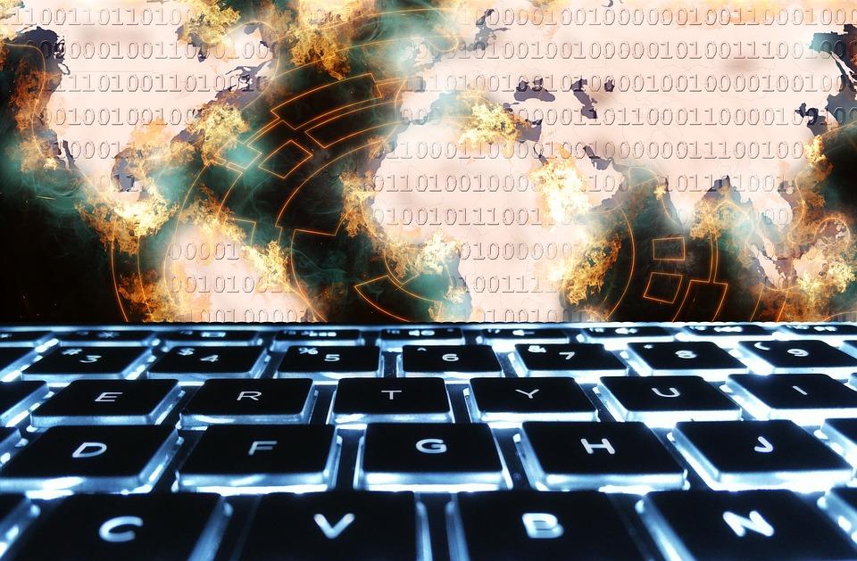 Antivirus: μύθοι και πραγματικότητα