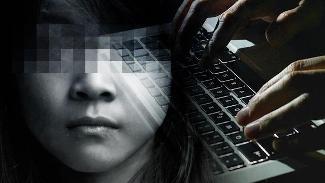 Συνελήφθη 22χρονος στο Άργος για υπόθεση παιδικής πορνογραφίας