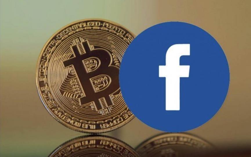 Facebook και κρυπτονομίσματα: ζήτημα εμπιστοσύνης