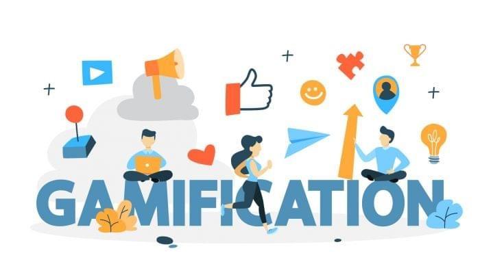 Θα μπορούσε το Gamification να είναι η απάντηση στην ηλεκτρονική τοξικότητα;