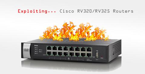 Νέα προειδοποίηση για πιθανές κυβερνοεπιθέσεις σε εκατομμύρια οικιακά router