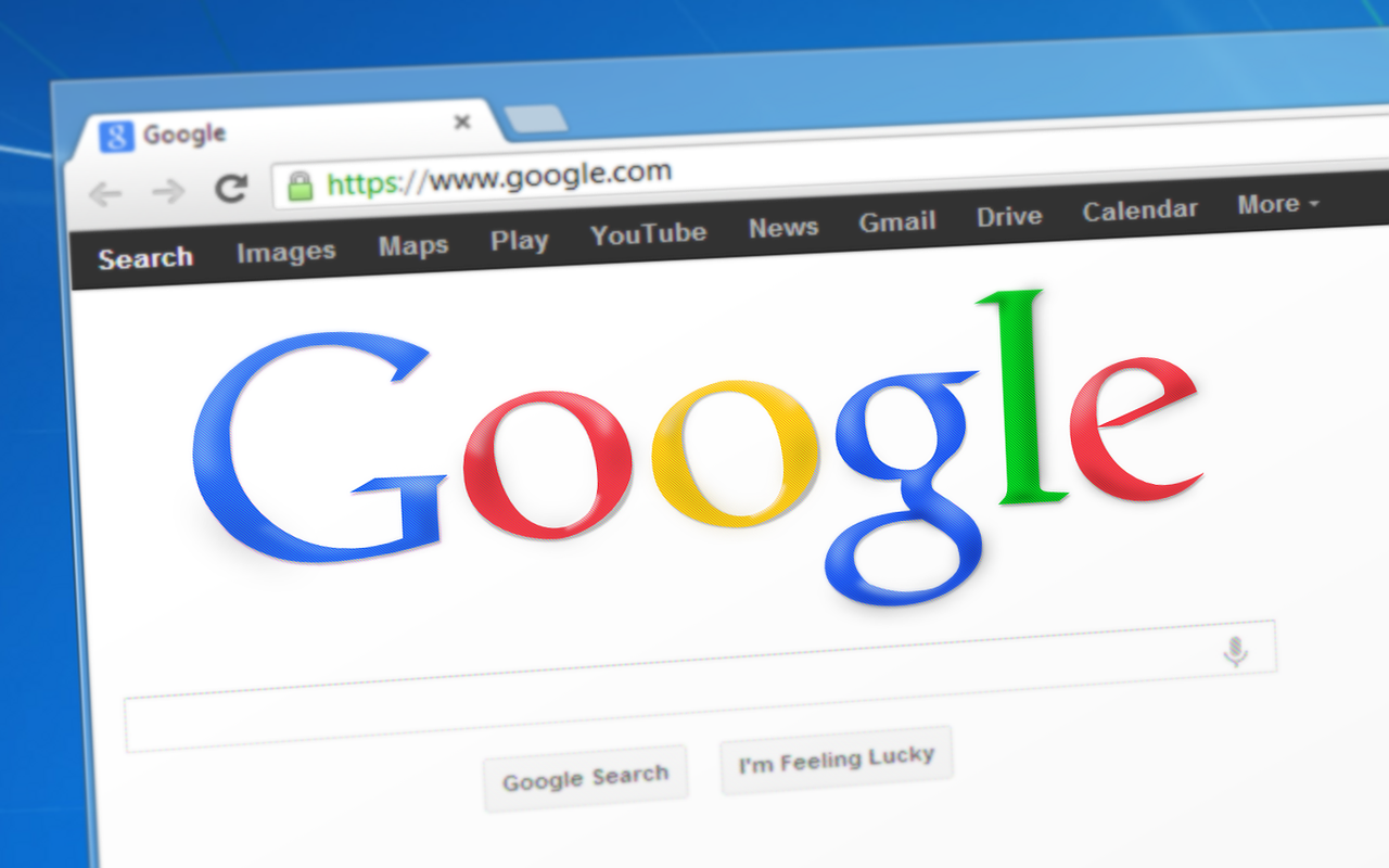 Πώς λειτουργεί η φόρμα της Google για το 'δικαίωμα στη λήθη'